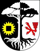 135px-Wappen_Ludwigsfelde kopia.jpeg