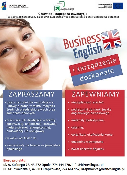 business_english_2013-1-kontakt.jpeg