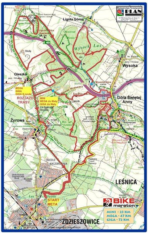 mapa_zdzieszowice_ok_m.jpeg
