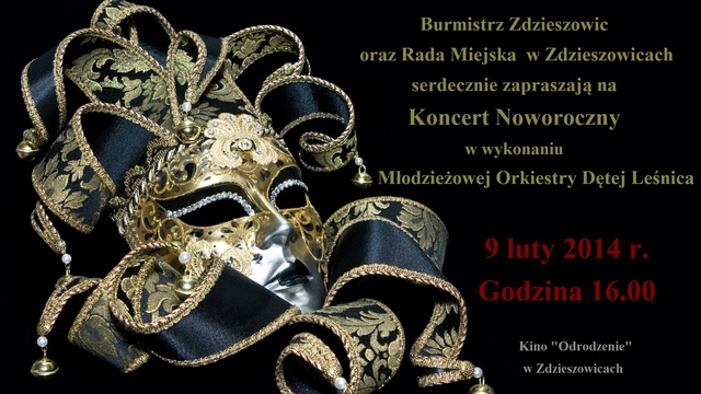 Koncert Noworoczny-maska 2014.jpeg