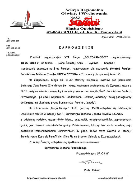 XII Bieg D.Przewdzinga 18.02.15.jpeg