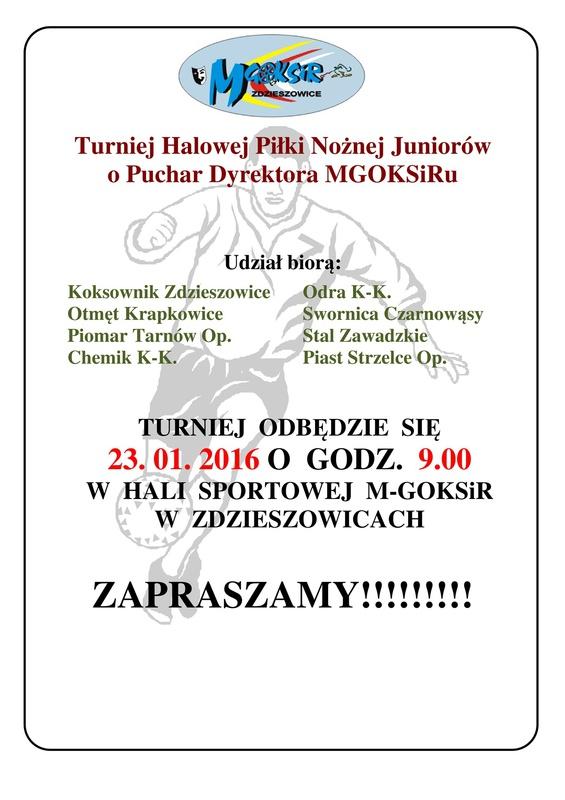 Plakat Solidar.juniorów2016.jpeg