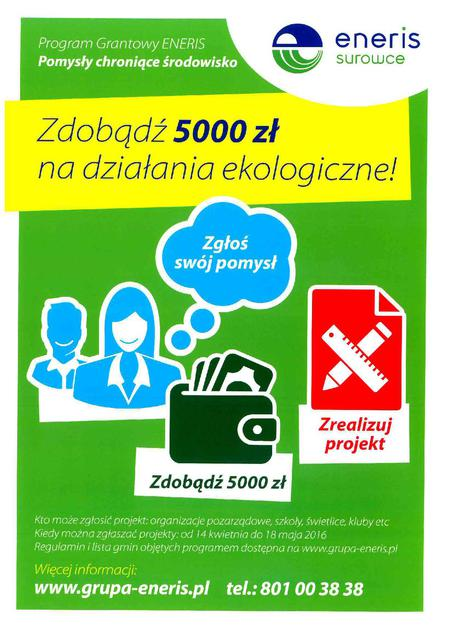 Eneris program grantowy_plakat.jpeg