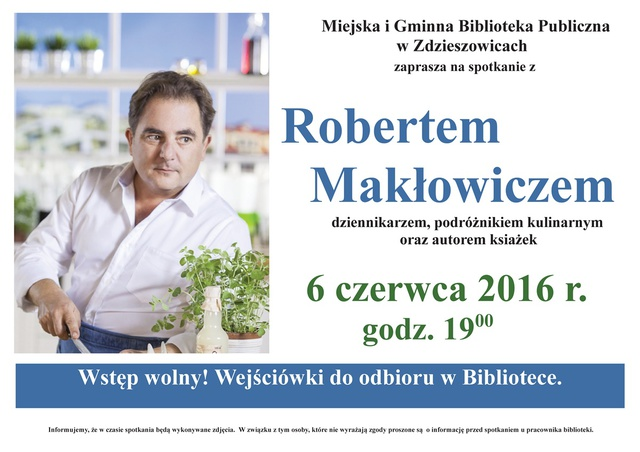 Makłowicz.jpeg