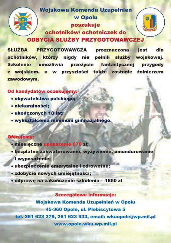 Informacja WKU w Opolu.jpeg