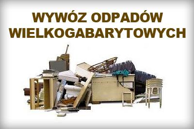 Wywoz-odpadow-wielkogabarytowych.jpeg