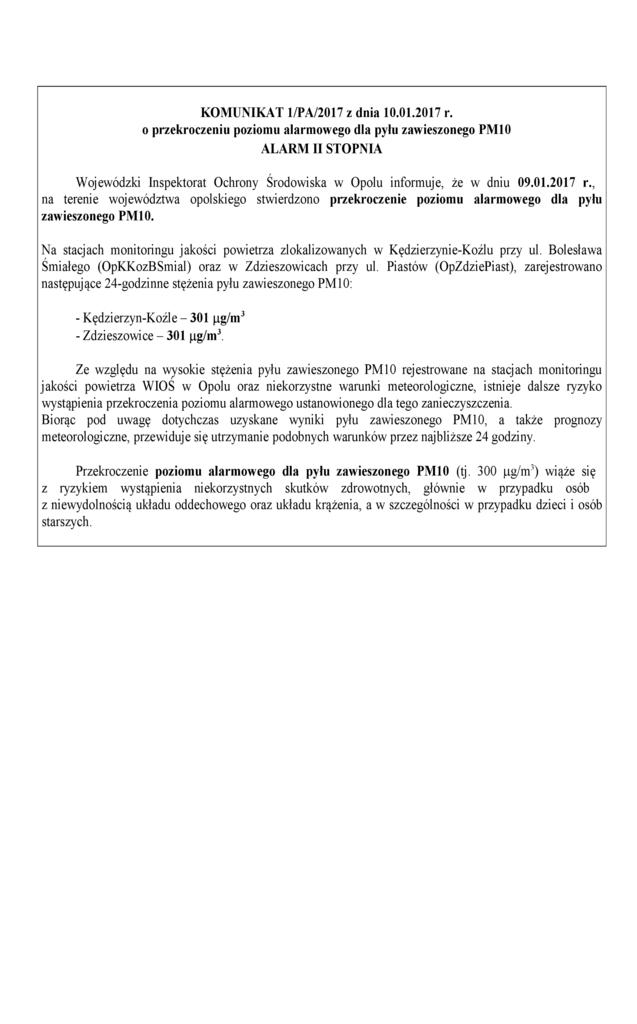 KOMUNIKAT 1-PA - na str. internetową2.jpeg