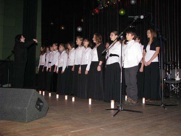 Koncert_Noworoczny00001.jpeg