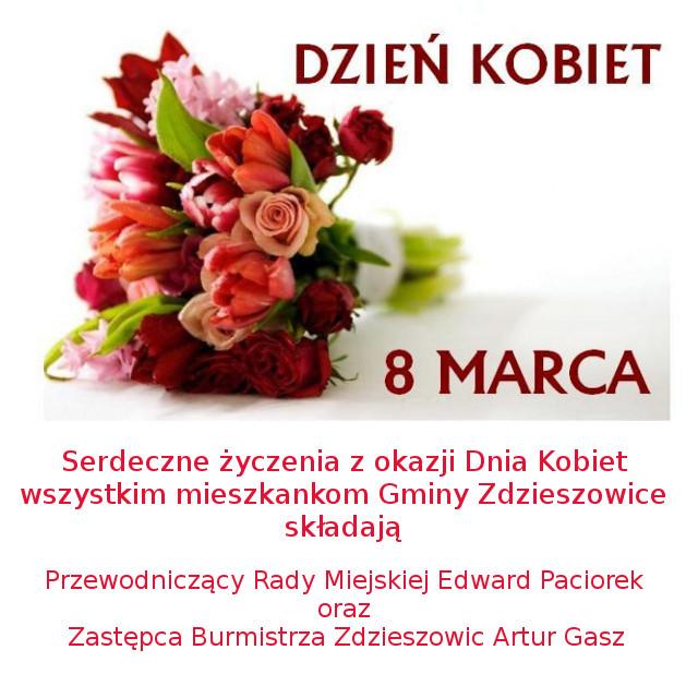 zyczenia_dzien_kobiet.jpeg
