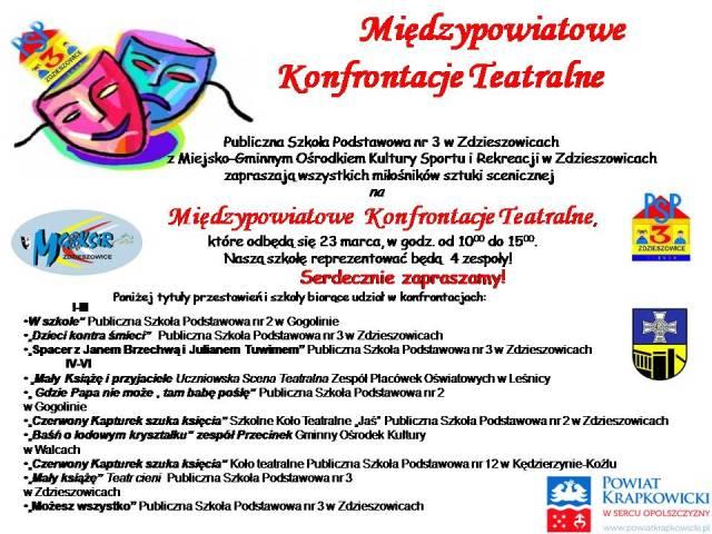 grafi_powiat_teatr.jpeg