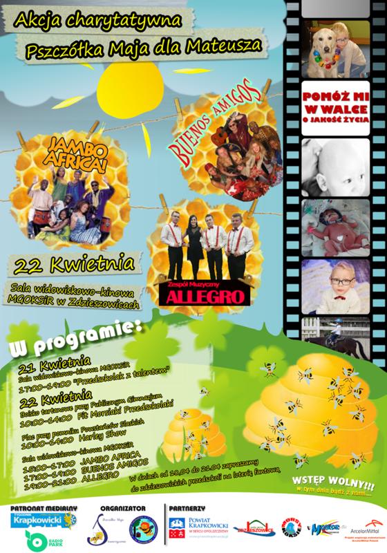 PMdlaMateusza plakat.png
