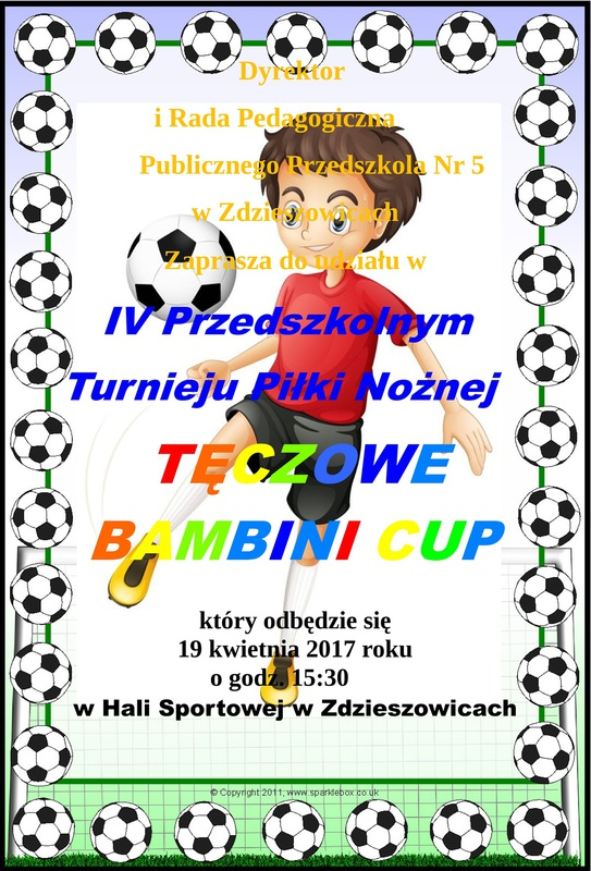PLAKAT  BAMINI CUP.jpeg