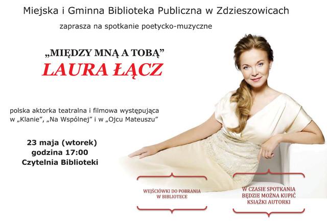 Laura Łącz.jpeg
