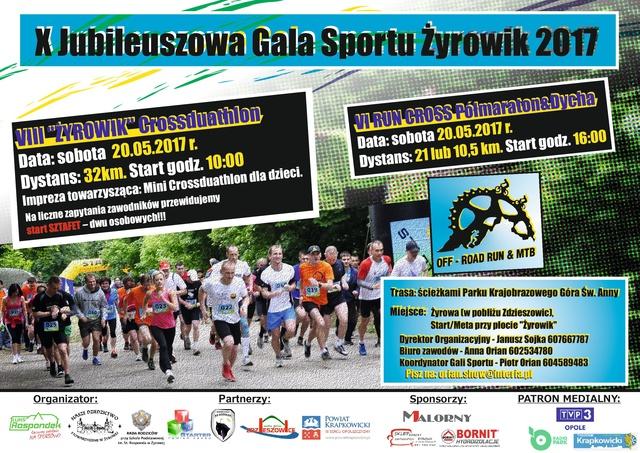 Plakat Gala Sportu Żyrowk 2017.jpeg
