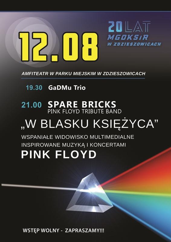 PINK F 5.jpeg