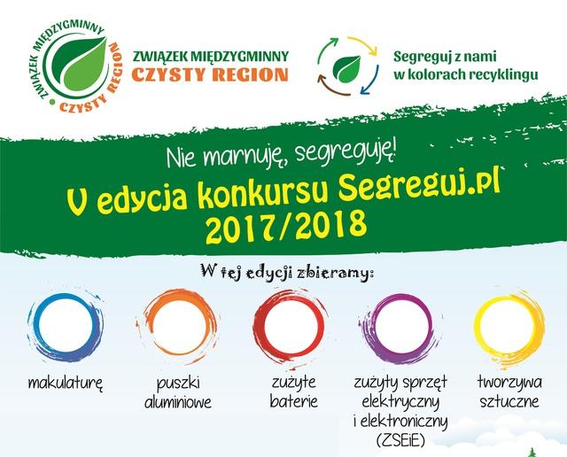 segreguj_pl_info2.jpeg