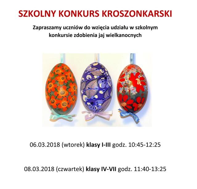 szkolny-konkurs-kroszonkarski.jpeg