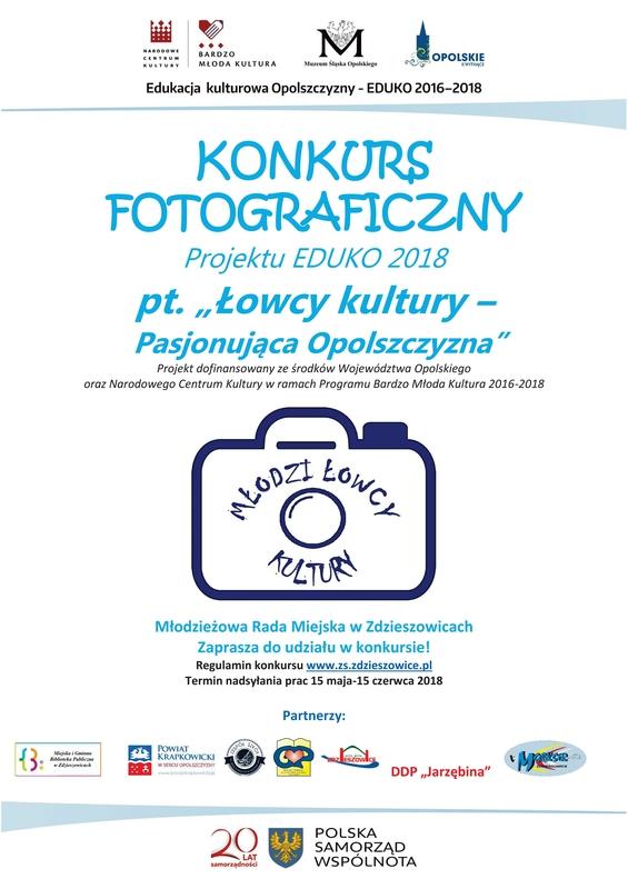 Plakat konkurs foto1 MŁodzi eduko.jpeg