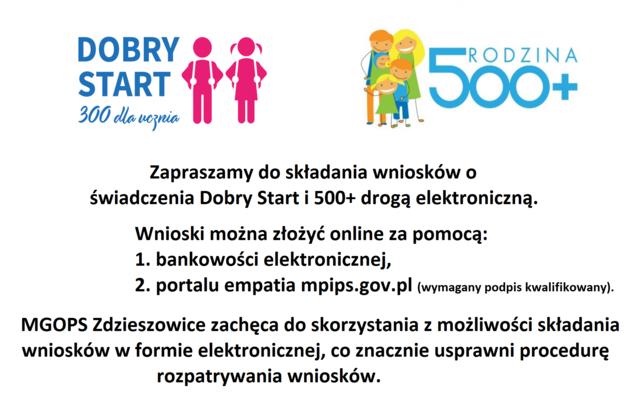 300+ i 500+ elektronicznie.png