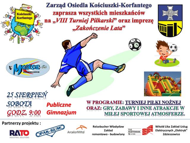 Turniej-Piłkarski-2018.jpeg