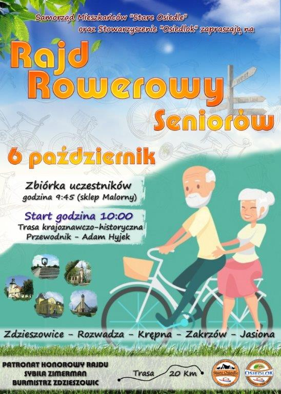 plakat rajd rowerowy seniorow 2018.jpeg