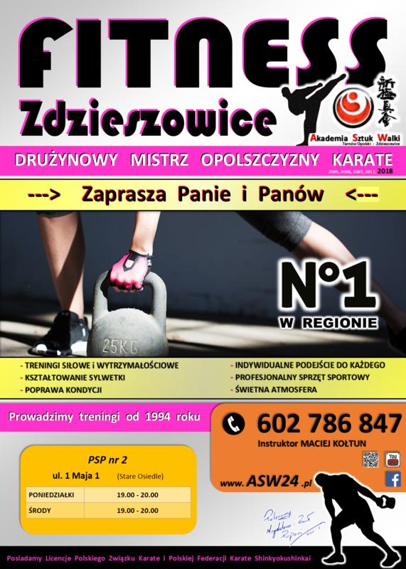 Fitness Zdzieszowice 2018-19.png