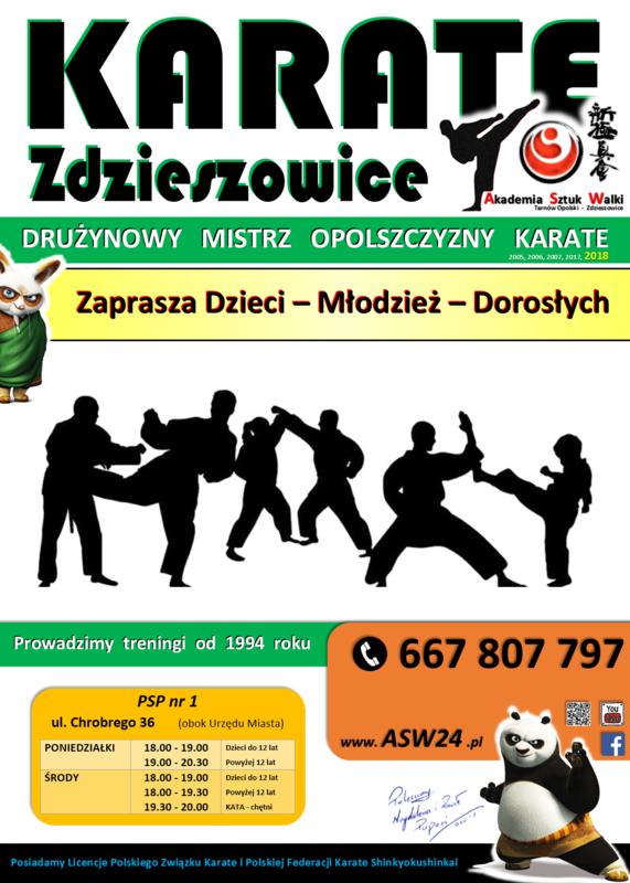 Karate Zdzieszowice 2018-19.png