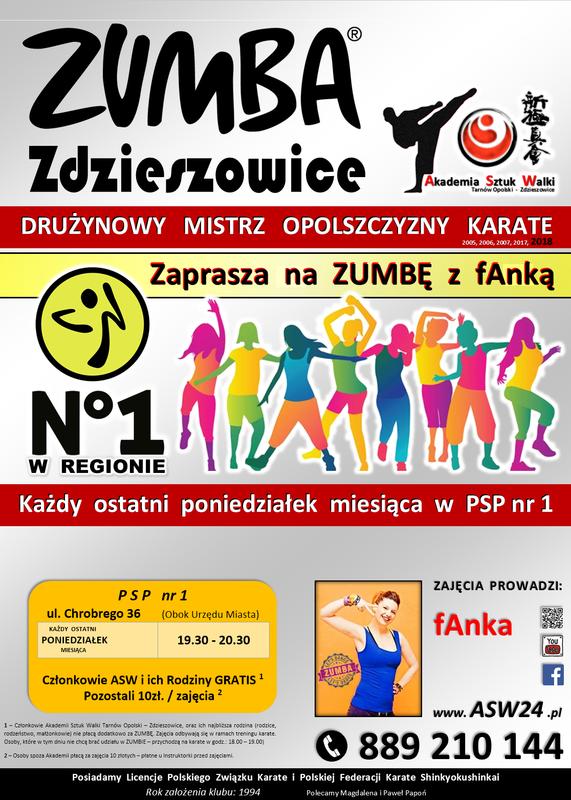 Zumba Zdzieszowice 2018-19.png