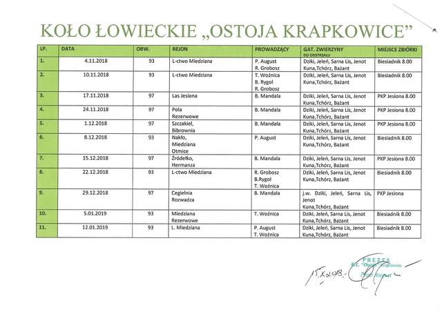 plan_polowan_Ostoja.jpeg
