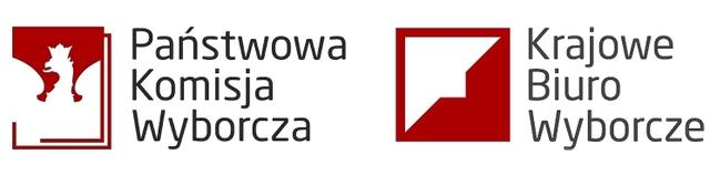 KBW_PKW_logo.jpeg