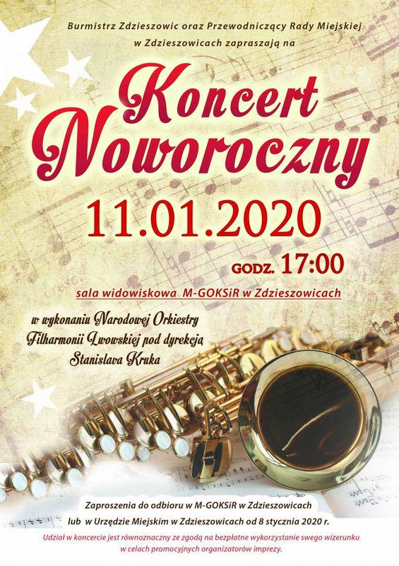 koncert-noworoczny-2-1578396794.jpeg