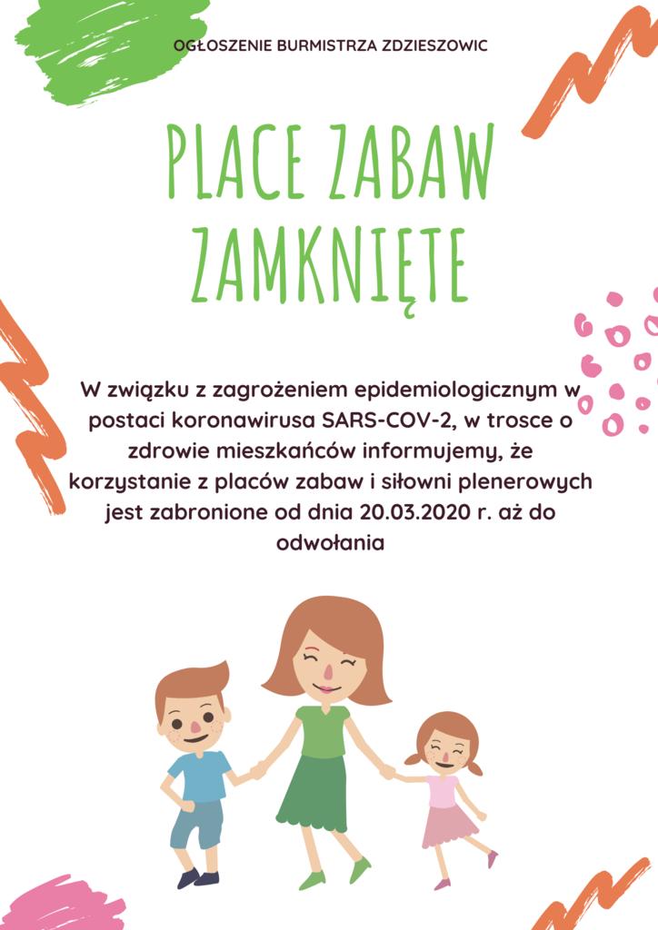 PLACE ZABAW ZAMKNIĘTE (3).png