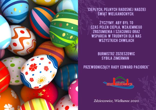zyczenia_Wielkanoc2020.png