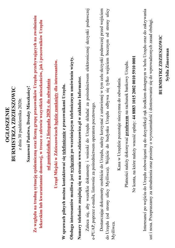2020-10-30 Ogłoszenie BZ ogłoszenie nr 2.jpeg