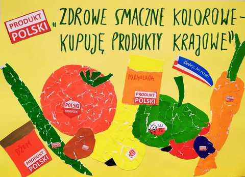 produkt_polski.jpeg