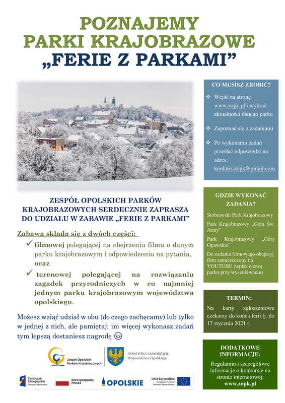 plakat konkurs Ferie z parkami 2021-1.jpeg
