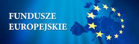 Fundusze-europejskie.jpeg