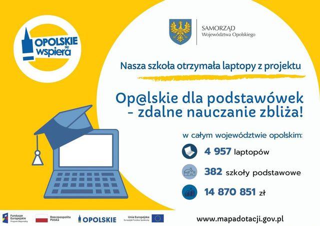 laptopy-projekt-zdalna-szkola-1528x1080.jpeg