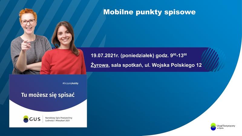 Punkty mobilne - Żyrowa.jpeg