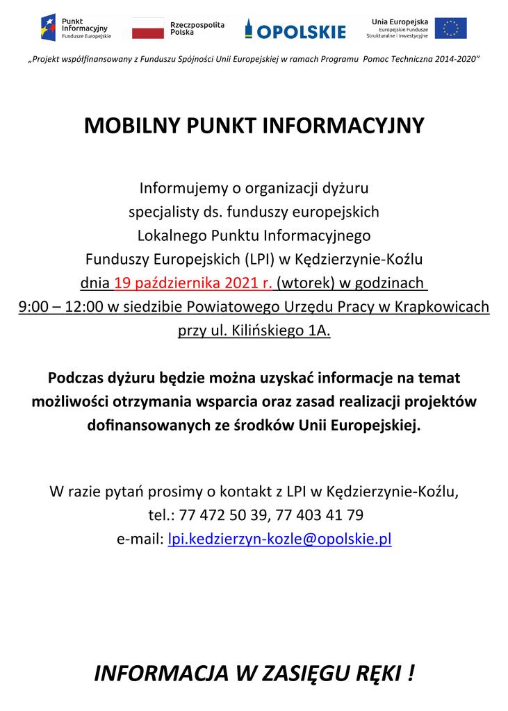 MPI_Krapkowice_Powiatowy_Urząd_Pracy_19.10.2021.jpeg