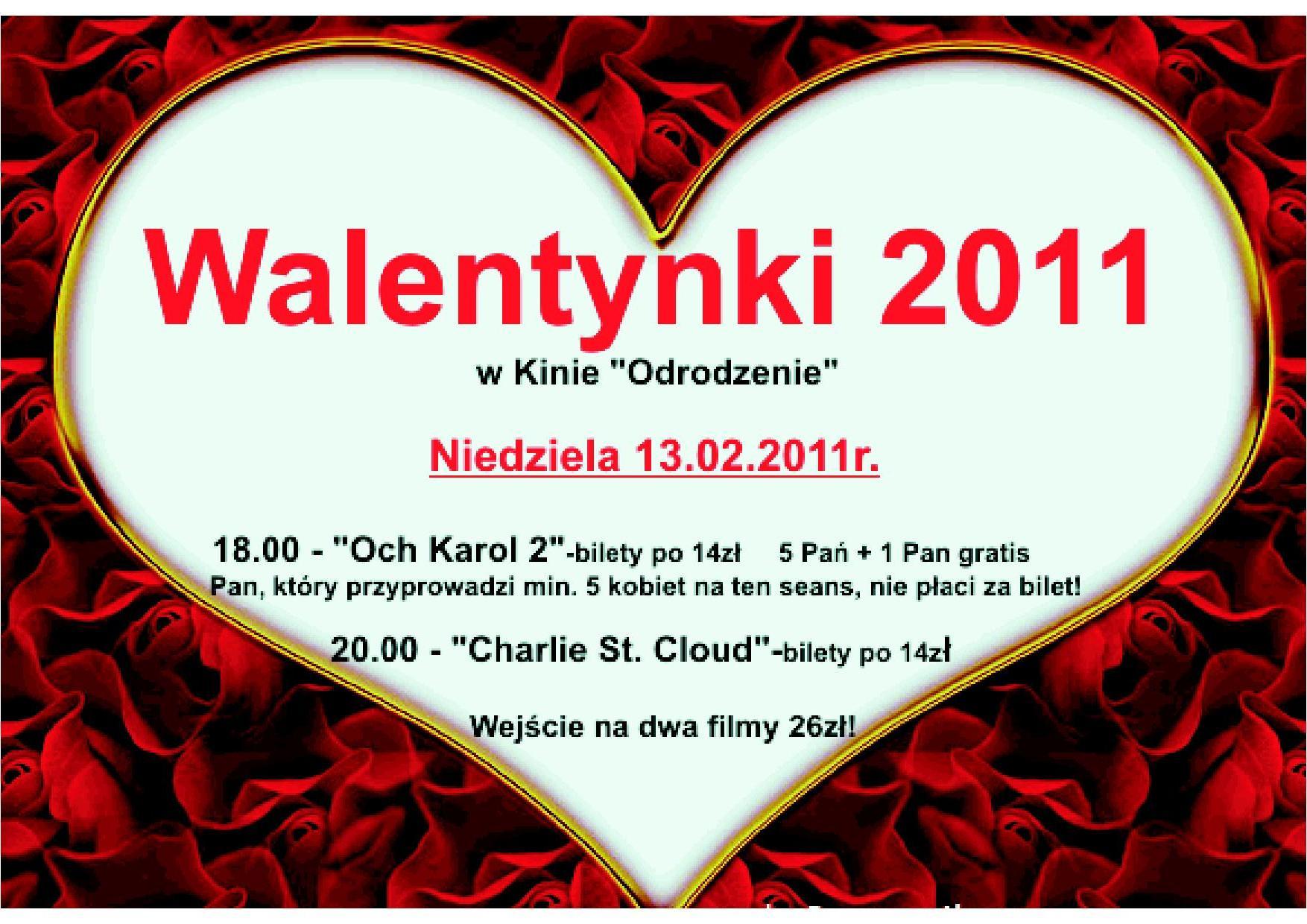 Walentynki 2011.jpeg