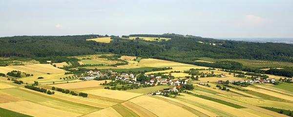 Gmina Zdzieszowice