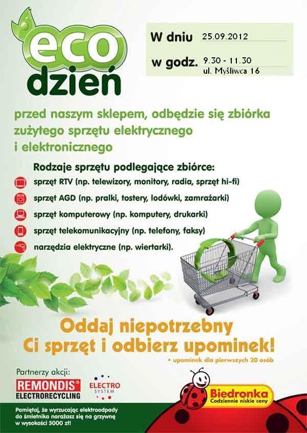 eco_dzien_web.jpeg
