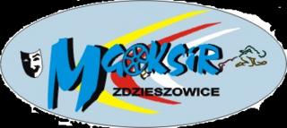 mgoksir-logo1.png