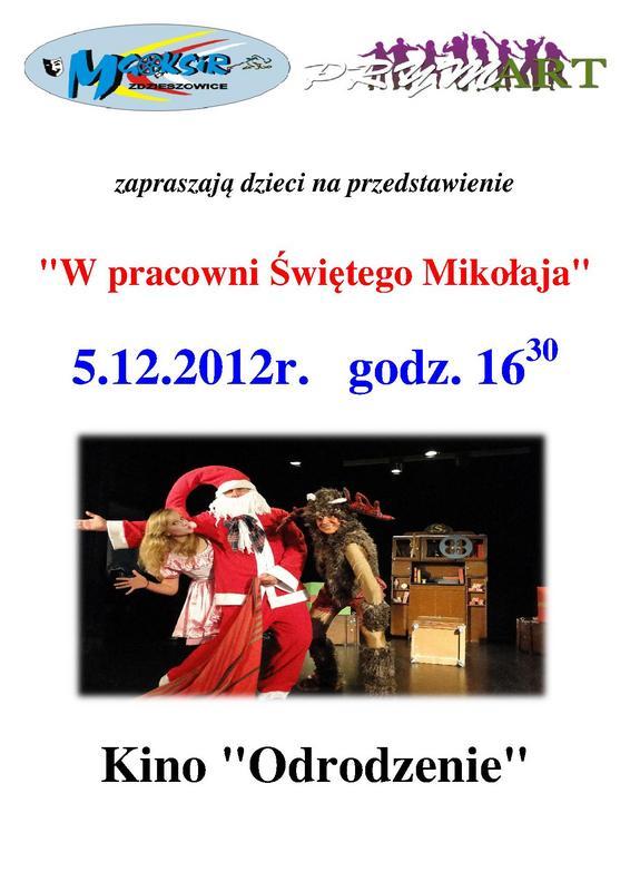 Mikołaj 2012.jpeg