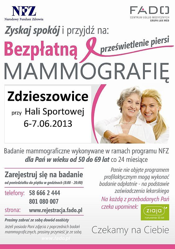 2013-06-06_mammografia.jpeg