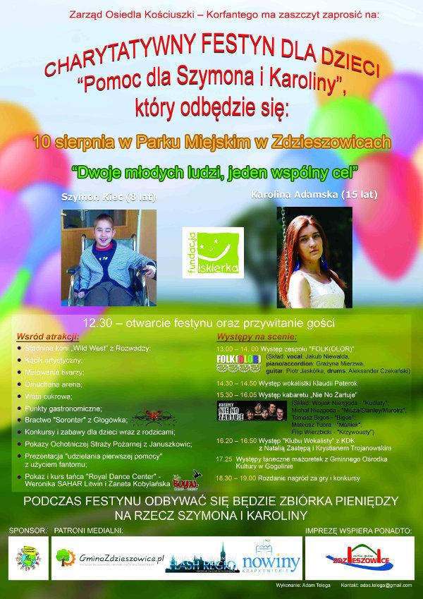 Festyn w Zdzieszowicach_final_na_strone.jpeg