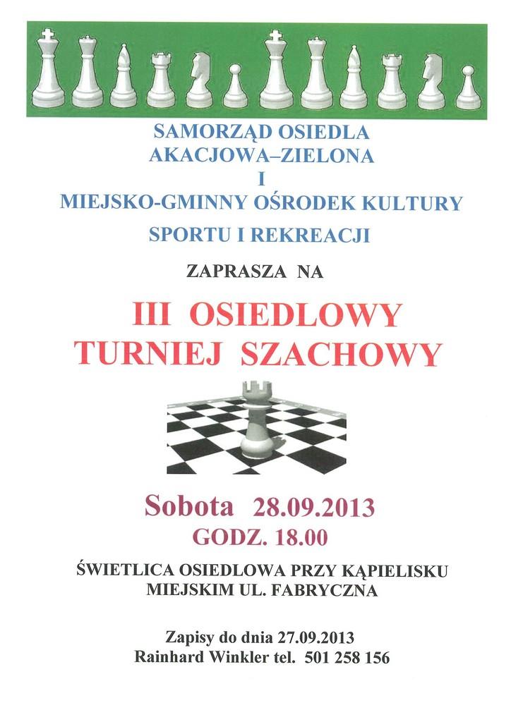 turniej szachy.jpeg
