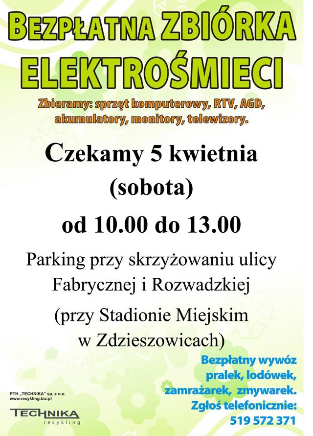 Plakat Zdzieszowice new.jpeg