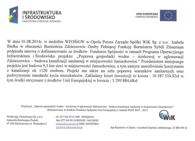 kanalizacja_Januszkowice.jpeg